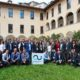 Open and Collaborative Innovation: Fondazione LM Ericsson ed OPEN ITALY ELIS insieme per la Smart Mobility
